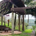 Conheça as Áreas de Lazer do Blumen Haus - Nova Petrópolis / Serra Gaúcha