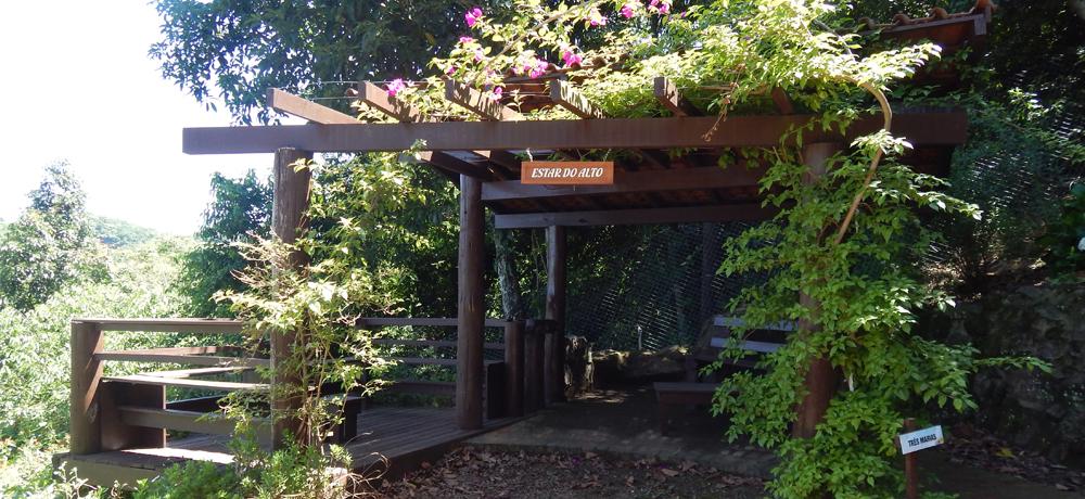 Internet Via Cabo de Fibra Ótica do Condomínio Blumen Haus em Nova Petrópolis / Serra Gaúcha