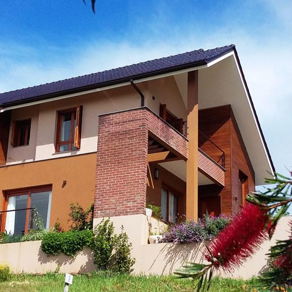 Por que morar do Condomínio Blumen Haus em Nova Petrópolis na Serra Gaúcha