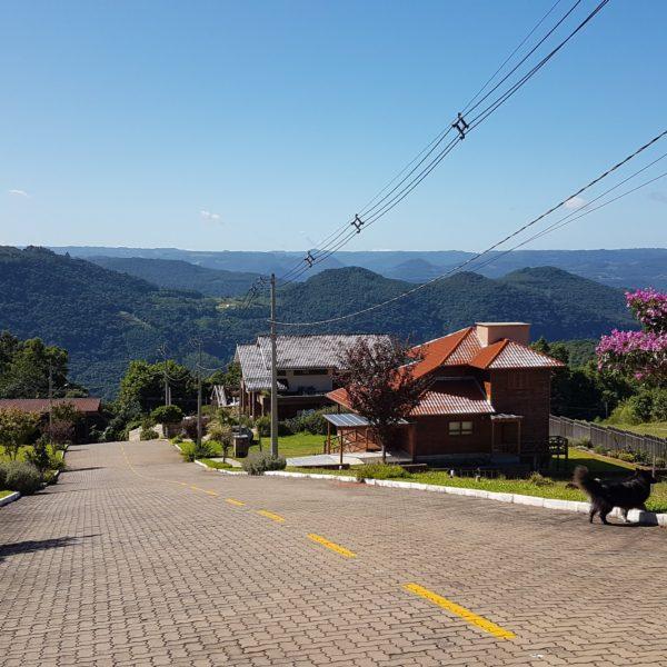 Valorização dos Lotes e Terrenos no Condomínio Blumen Haus em Nova Petrópolis na Serra Gaúcha